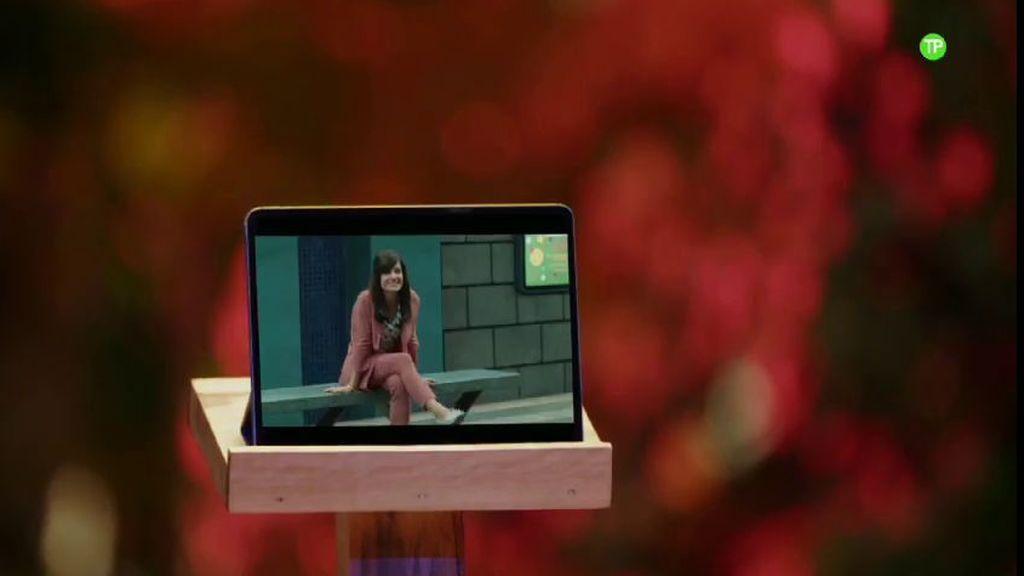 Superlópez, hay más imágenes para ti: próximamente, en Telecinco