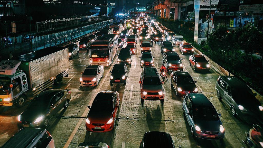 Dudas sobre las salidas durante el puente de Todos los Santos: las excepciones para moverse entre comunidades