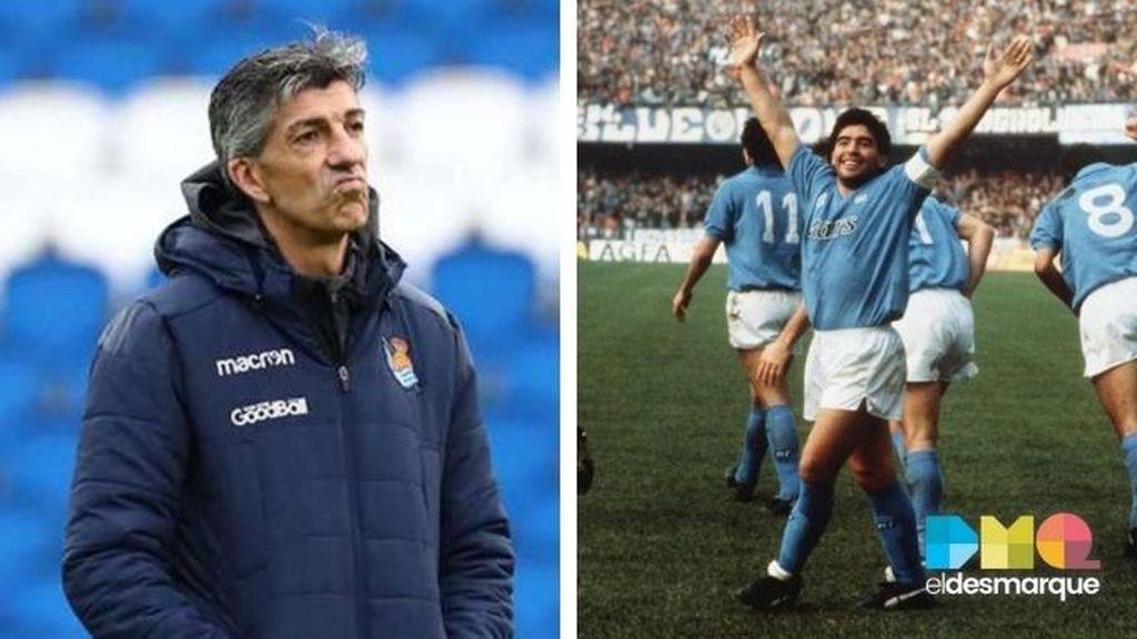 Imanol_Maradona