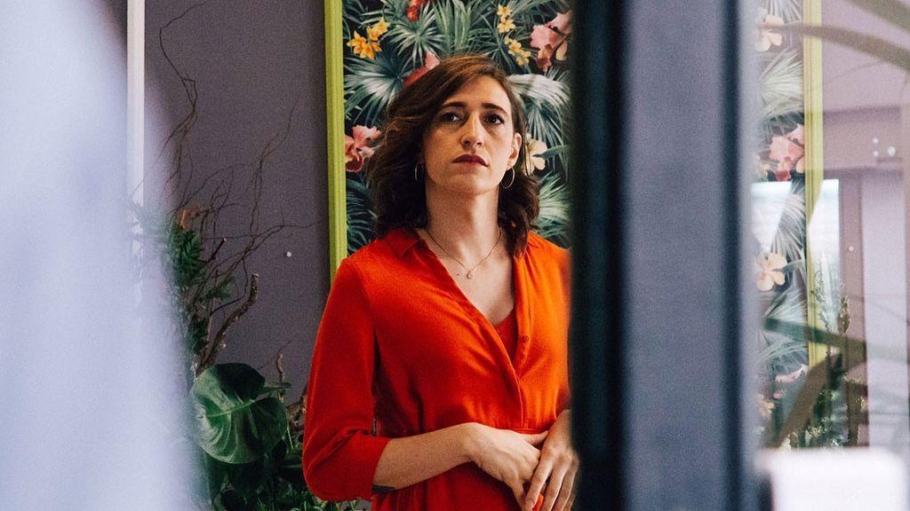 entrevista-abril-zamora