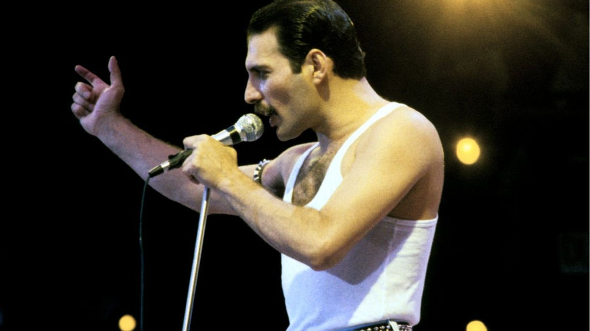45 años escuchando 'Bohemian Rhapsody': por qué sigue siendo la canción más completa de la historia