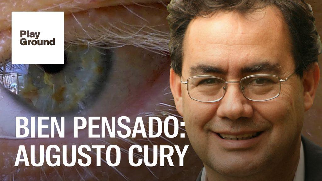 BP_AUGUSTO CURY_MINIATURA