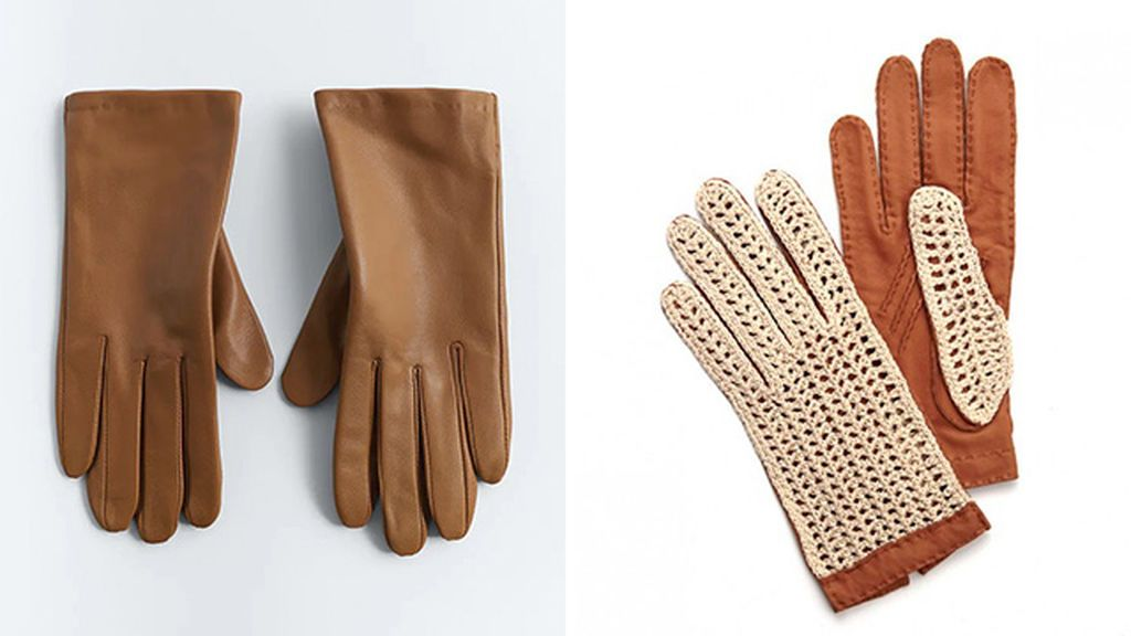 02-guantes de piel