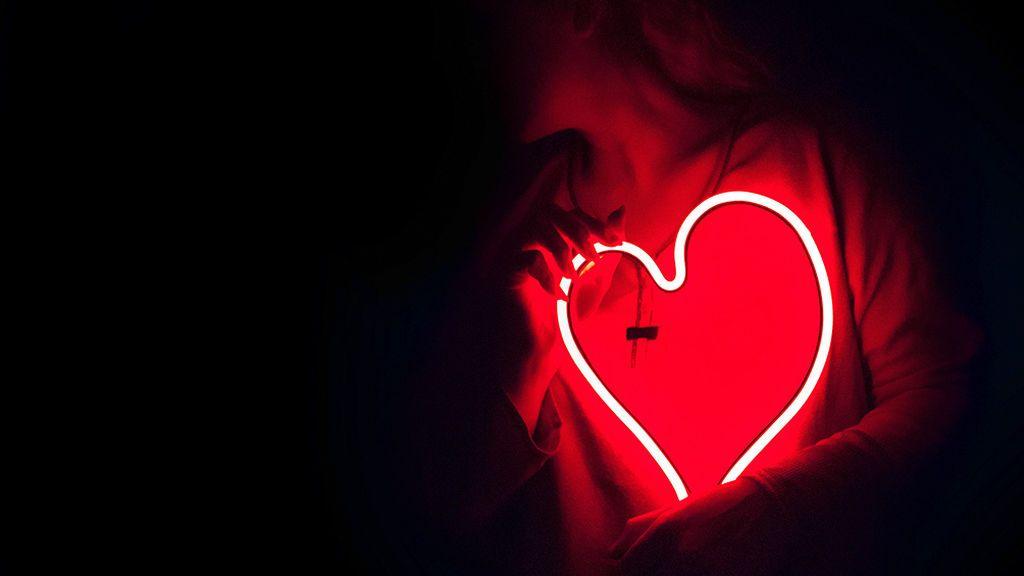 enamoramiento-patologico