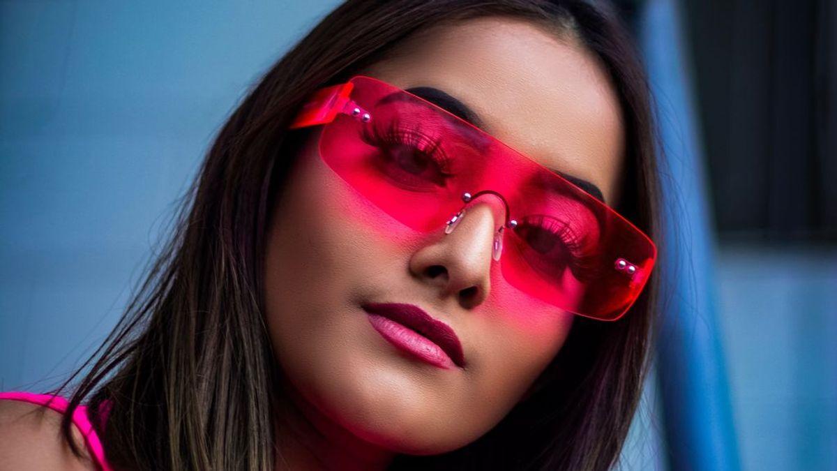 """""""No tengo ni idea de cómo reciclarlas"""": gafas de sol, auriculares y otros residuos que quizás trates mal"""