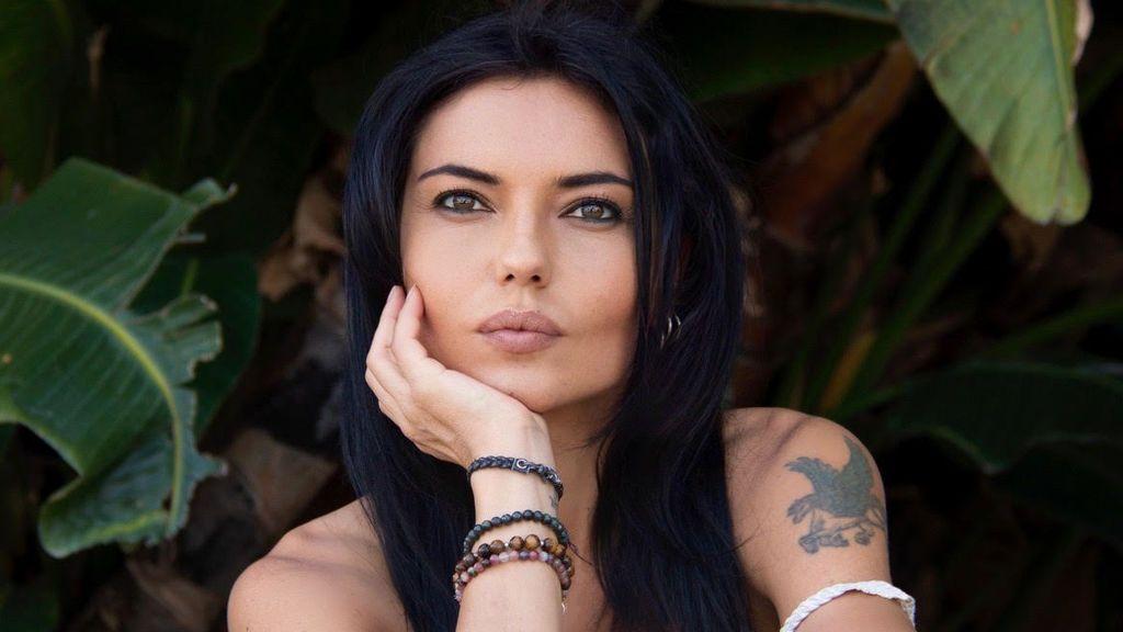 Mari Cielo Pajares, quinta concursante confirmada de 'La Casa Fuerte 2'