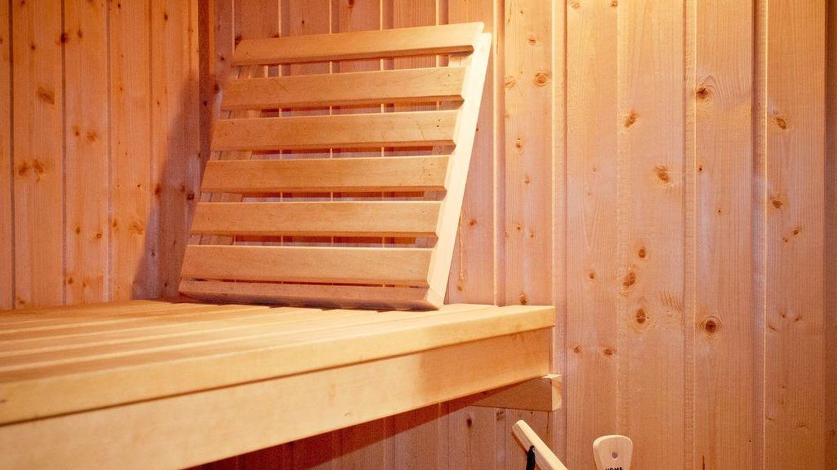 Saunas y baños turcos, consejos a tener en cuenta para evitar riesgos imprevistos