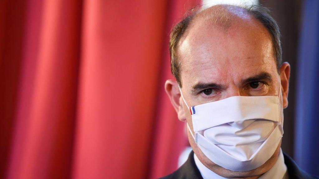 Francia prohibirá la venta en hipermercados de todo producto no esencial para proteger al pequeño comercio