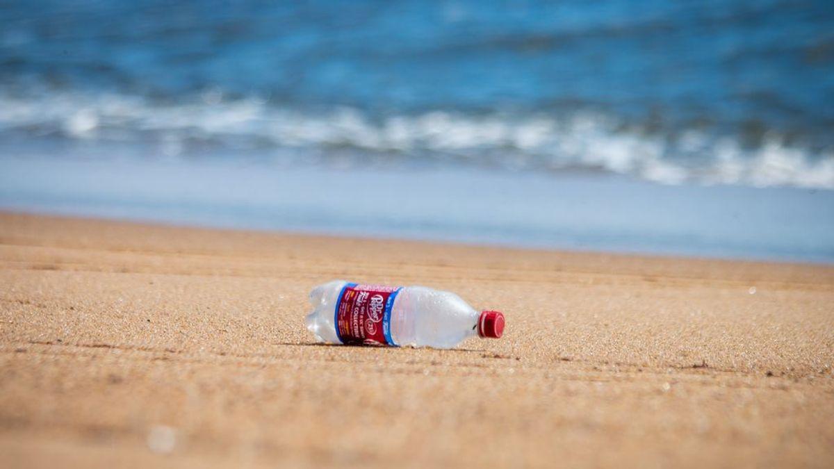 Muerte a las botellas de plástico: por qué y cómo podemos evitarlas