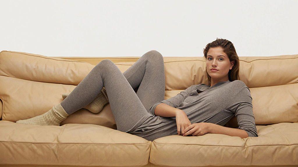 De casa a la calle: así son las nuevas colecciones de ropa cómoda