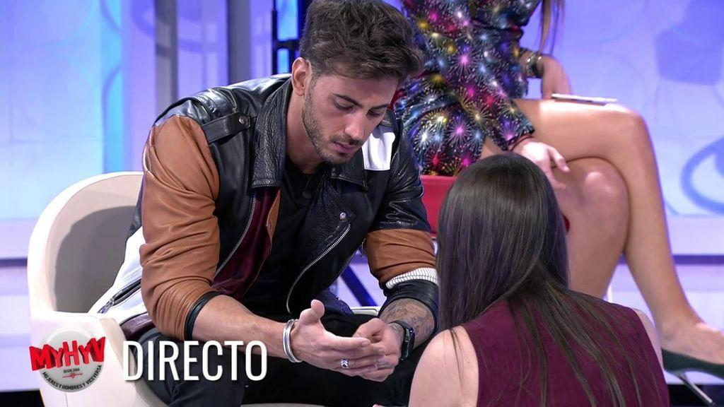 2020_11_02-1209-REC_Cuatro_REC.ts.0x0.144388708971300