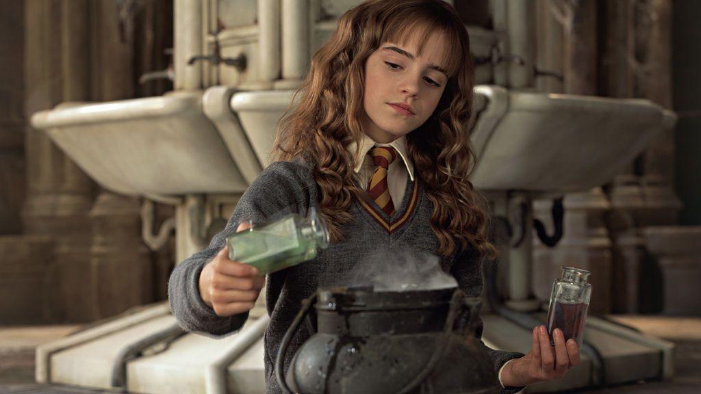 Test de Harry Potter: demuestra cuánto sabes de pociones y si aprobarías un examen de Snape