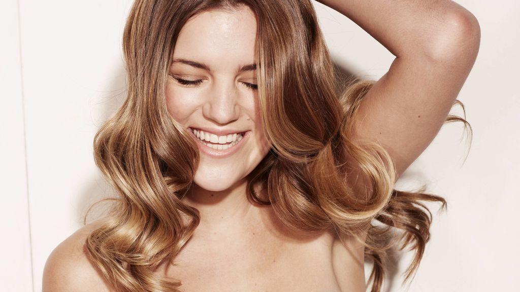 Boda a la vista: cómo preparar tu pelo para el gran día