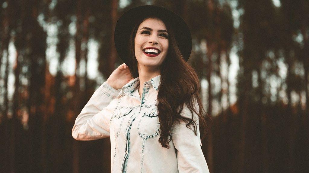 Test del Dia del soltero: ¿cuán feliz eres sin pareja?