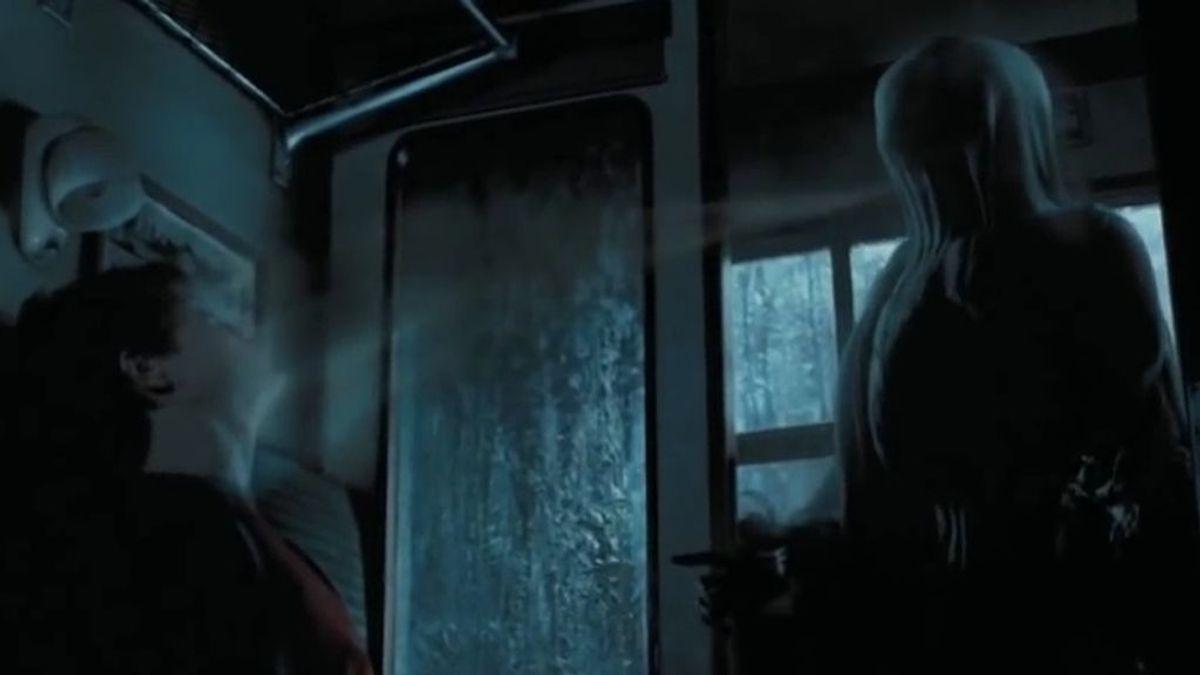 Harry Potter y la psicología: la relación de los dementores con la depresión