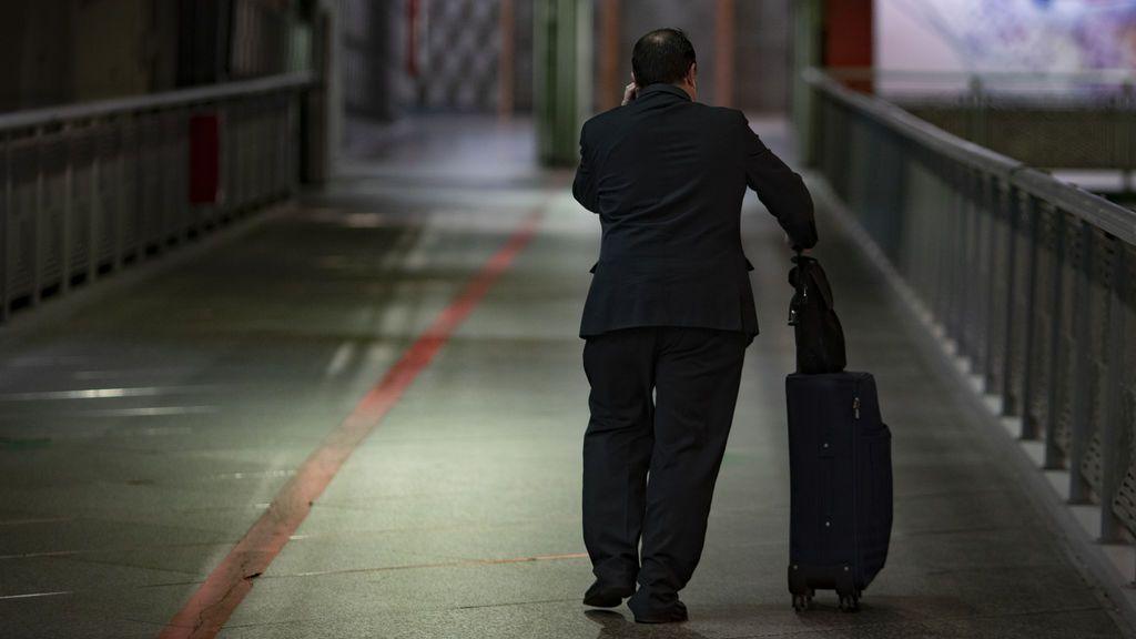 Los contagios en Madrid siguen estabilizados con 453 nuevos y otras 35 muertes