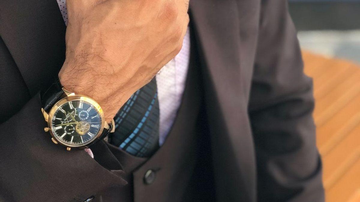 Del Jaeger para partidos de polo al Rolex más versionado: los relojes icónicos del siglo XX