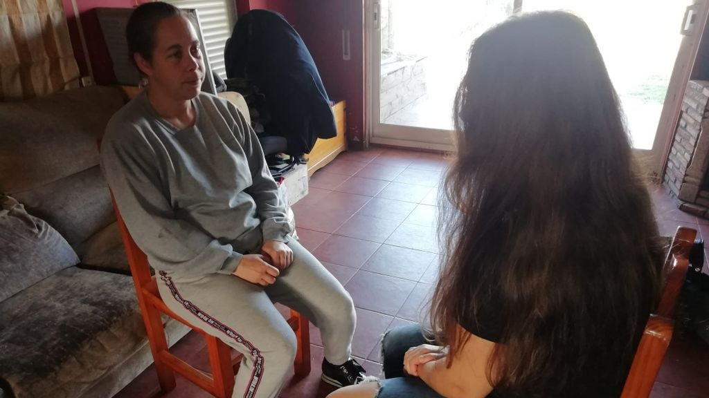"""El terrible testimonio de una joven que sufre bullying: """"No puedo salir sola a la calle"""""""