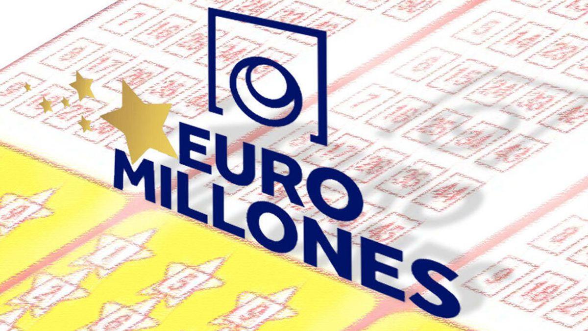 Euromillones: Comprobar el resultado del sorteo del día 3 de noviembre de 2020