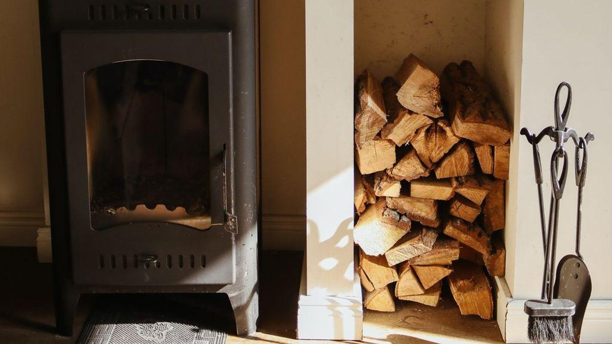 Un matrimonio muere en El Tiemblo (Ávila) intoxicado por monóxido de carbono