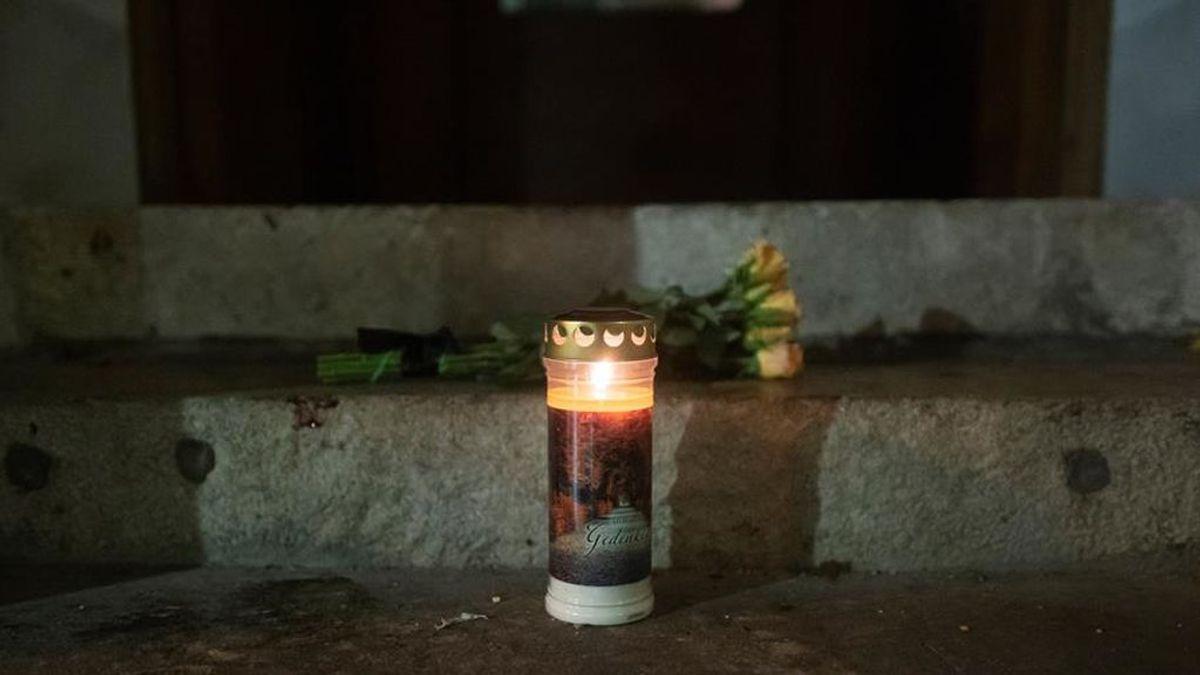 El Estado Islámico reclama la autoría del atentado en Viena