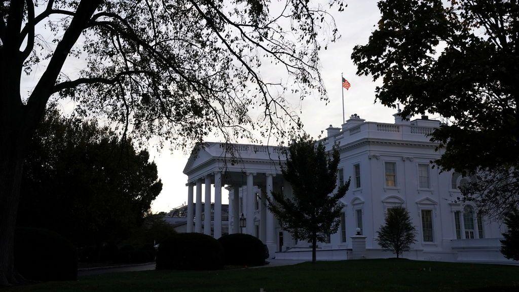 Elecciones en Estados Unidos: Trump reduce a 250 personas su fiesta en la Casa Blanca