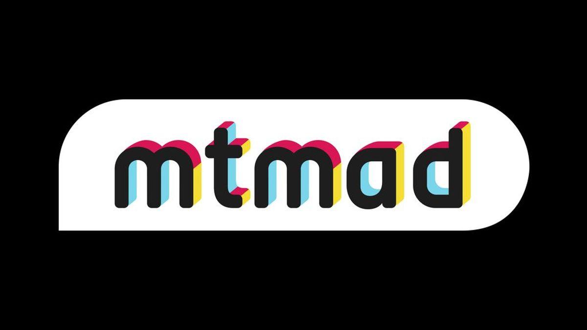Mtmad logra su récord histórico en septiembre con 39,1 millones de vídeos vistos, un 88% más que el año anterior
