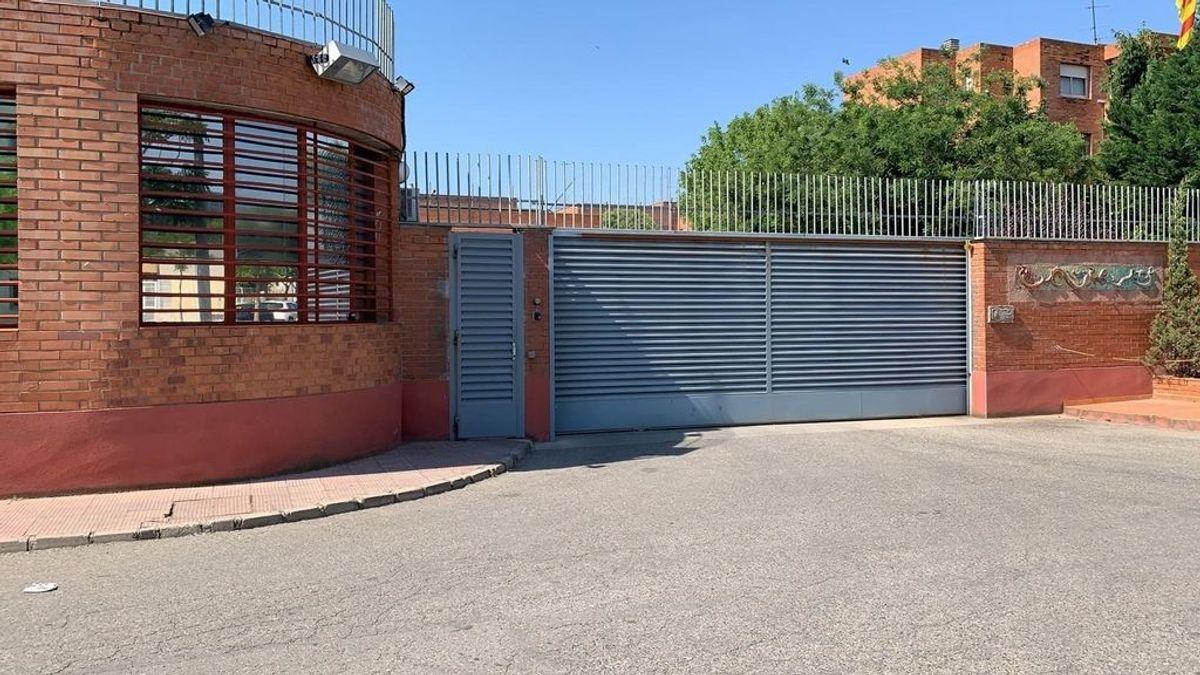 Detectado un brote de covid-19 en la cárcel de Lleida con 36 positivos