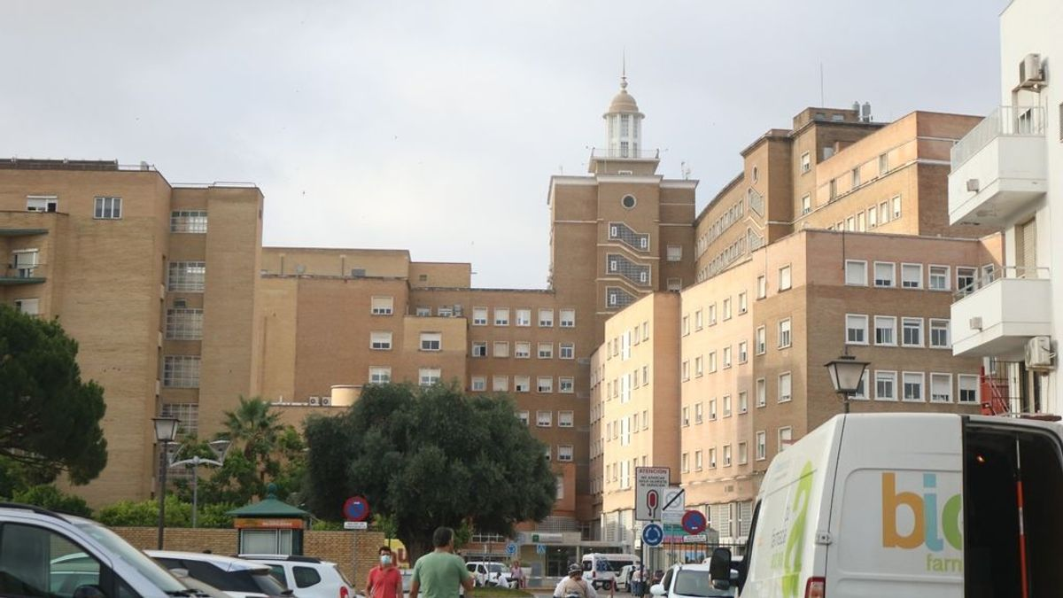 Condenan a la Sanidad andaluza por la muerte de un recién nacido asfixiado en el parto