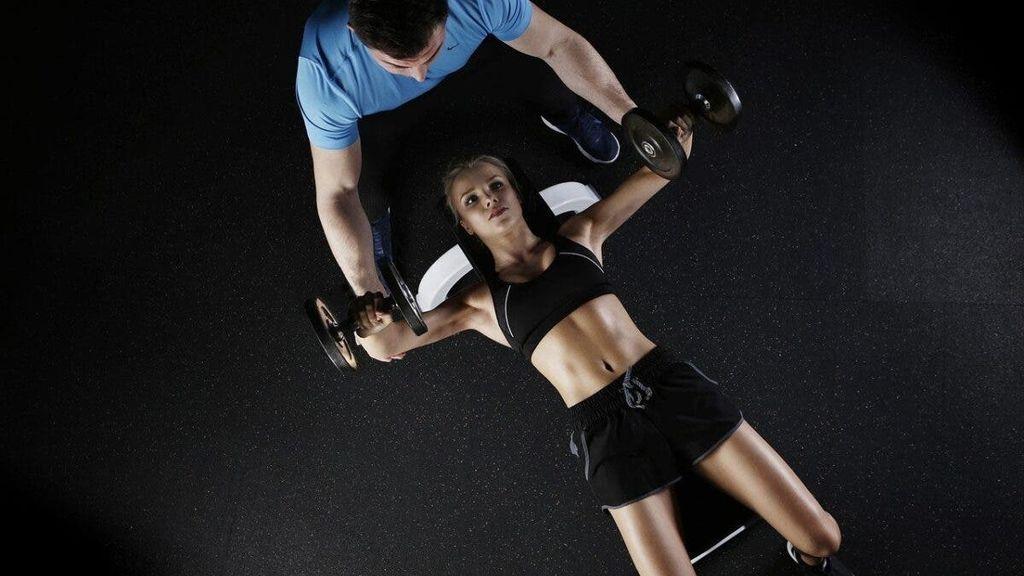 Catabolismo no es sinónimo de destrucción de masa muscular
