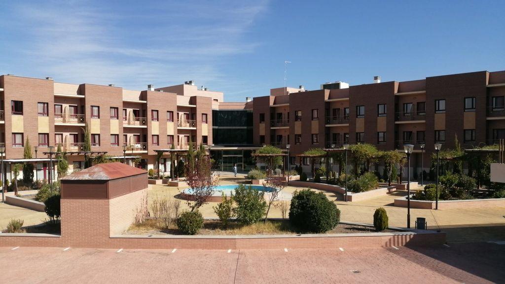 Alarma en una residencia de ancianos de Jaén: un brote provoca 162 contagios y 29 muertes desde principios de octubre
