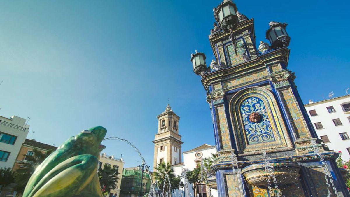 Campanas de una iglesia al son de Paco de Lucía: el homenaje al guitarrista que ha detenido el Obispo de Cádiz