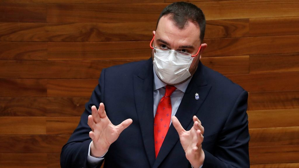 EuropaPress_3401292_presidente_principado_asturias_socialista_adrian_barbon
