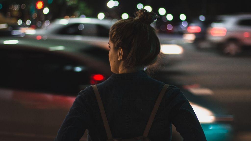 """La experiencia de una chica que fue perseguida en la calle por dos hombres: """"Tengo la necesidad de contar lo que me ha pasado"""""""