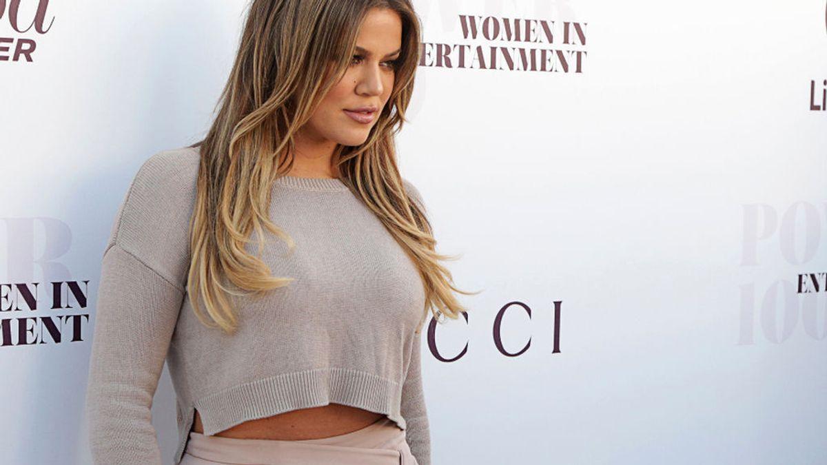 Khloé Kardashian vende su mansión en Calabasas por más de 15 millones de dólares