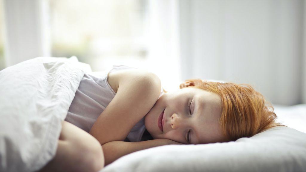 niña-durmiendo-pexels
