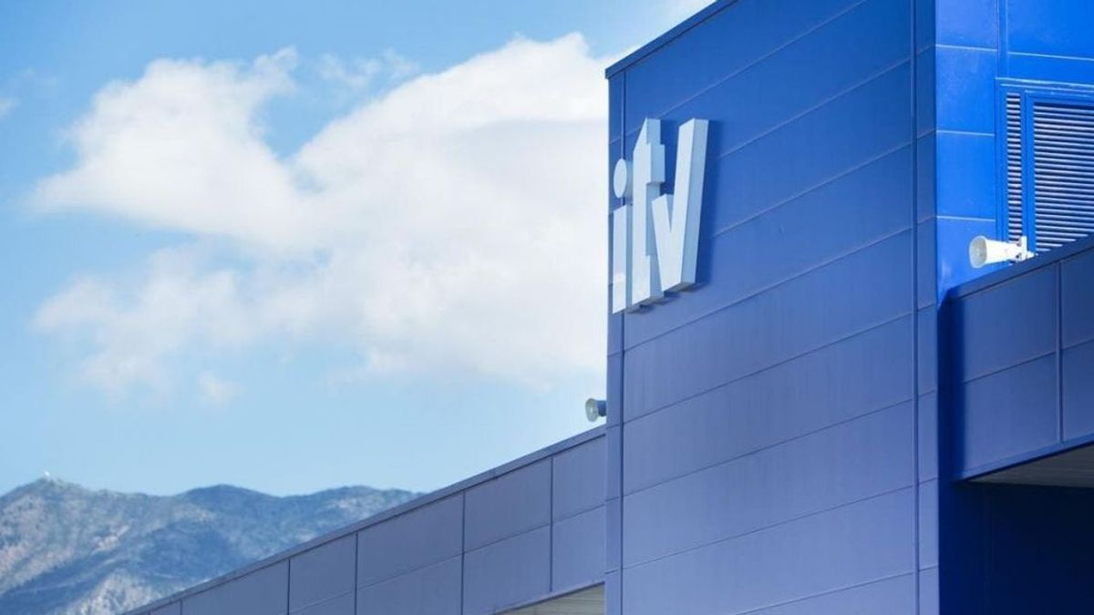 FACUA detecta diferencias de hasta un 167% en las tarifas de ITV en función de la comunidad autónoma