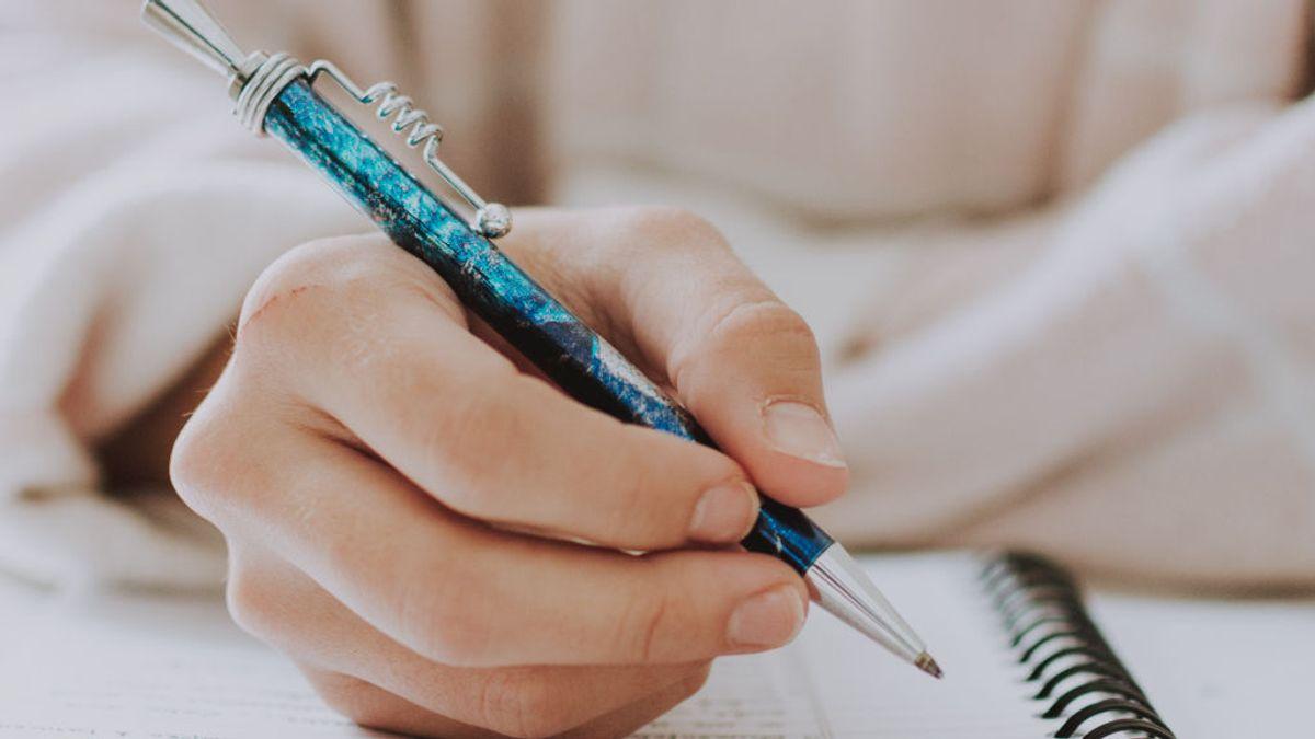 Cómo influye la presión por los exámenes y sacar buena nota en el rendimiento