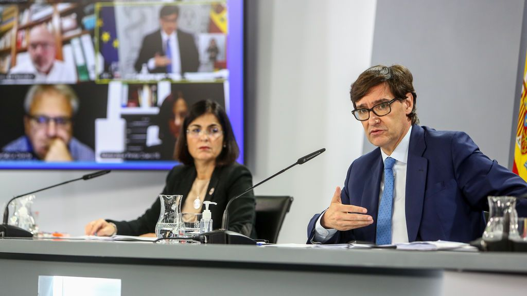 EuropaPress_3389888_ministra_politica_territorial_funcion_publica_carolina_darias_ministro