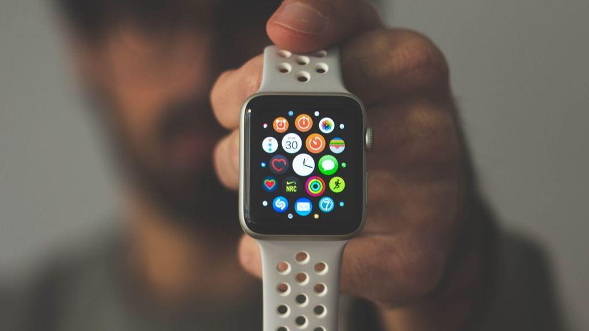 Apps de sueño: ¿son fiables los dispositivos que miden nuestro descanso?
