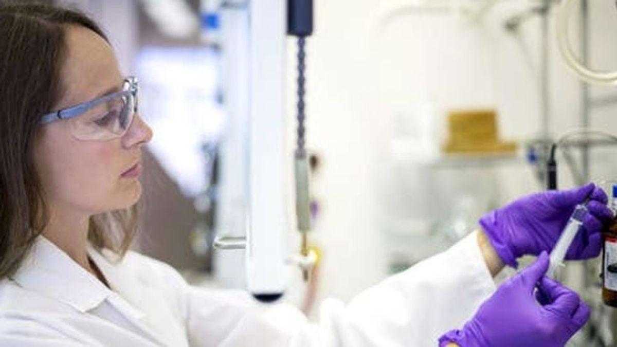 Diagnostican con enfermedad similar al Alzheimer a un niño de 12 años