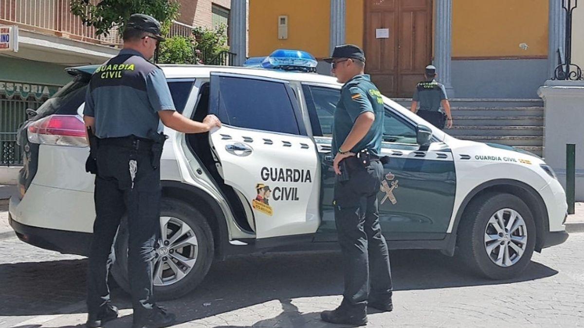 Investigado un hombre en Jaén por no confinarse ni avisar a sus familiares tras su  positivo en covid