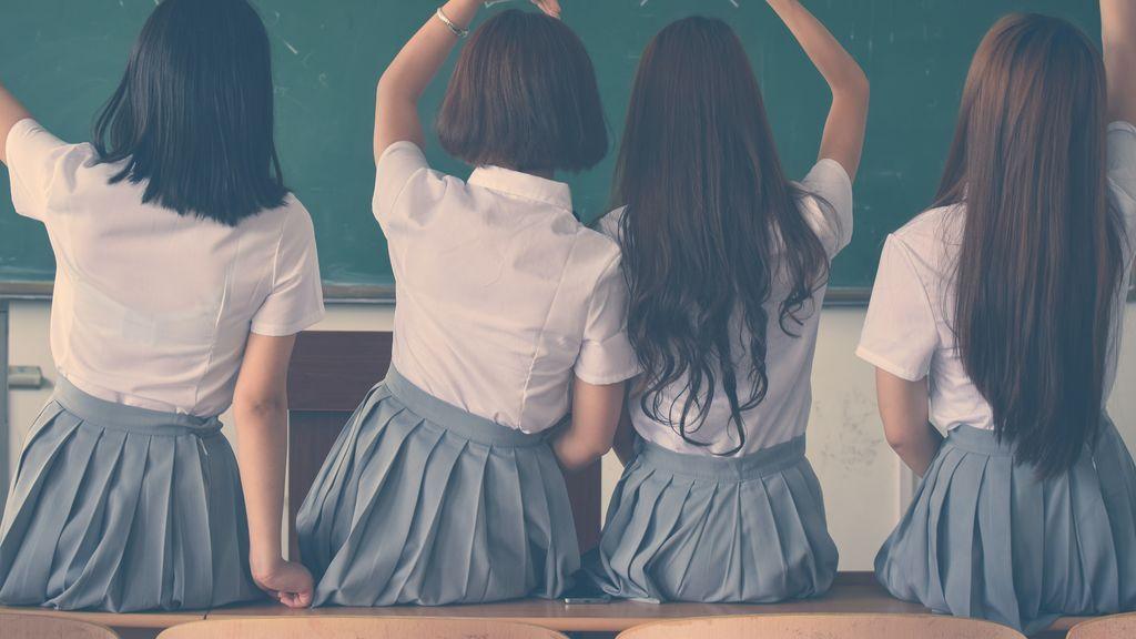 La Ley Celaá prohibe que los colegios concertados puedan separar por sexo a los alumnos