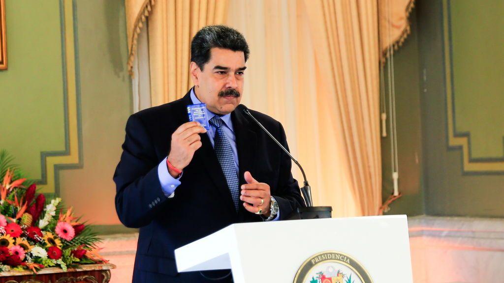Arranca la campaña electoral en Venezuela sin interés en las calles