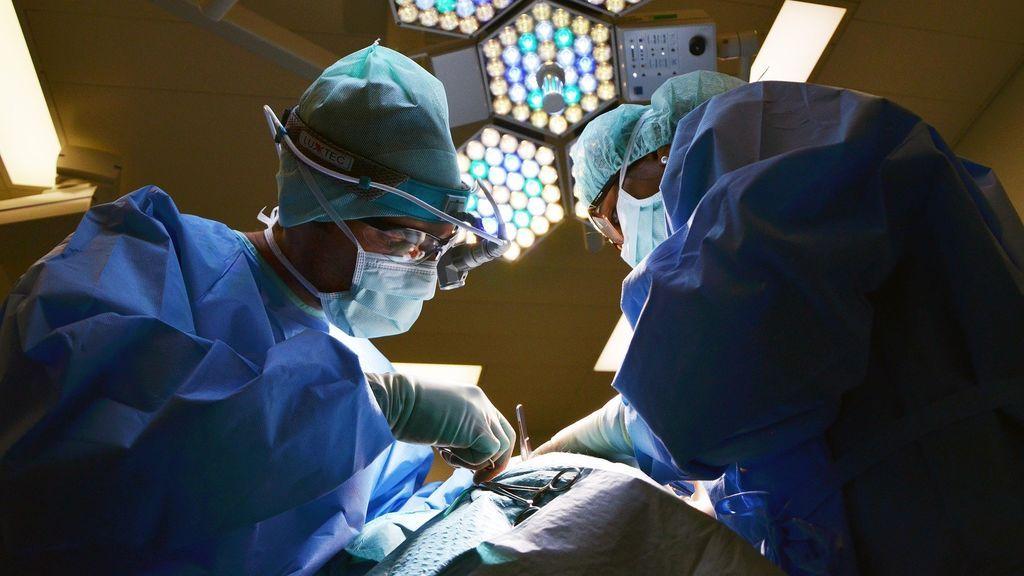 Nueva condena a Sanidad: pagará 60.000€ a un paciente por la pérdida de un testículo en el Hospital Vega Baja