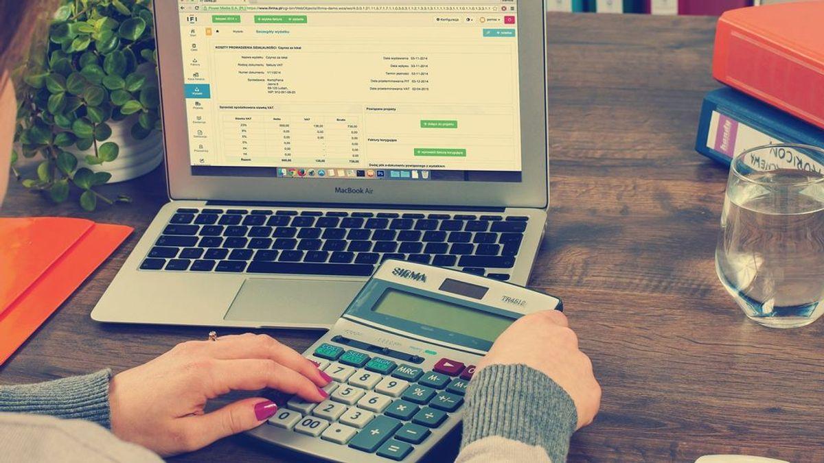 Qué actividades se encuentran exentas de IVA