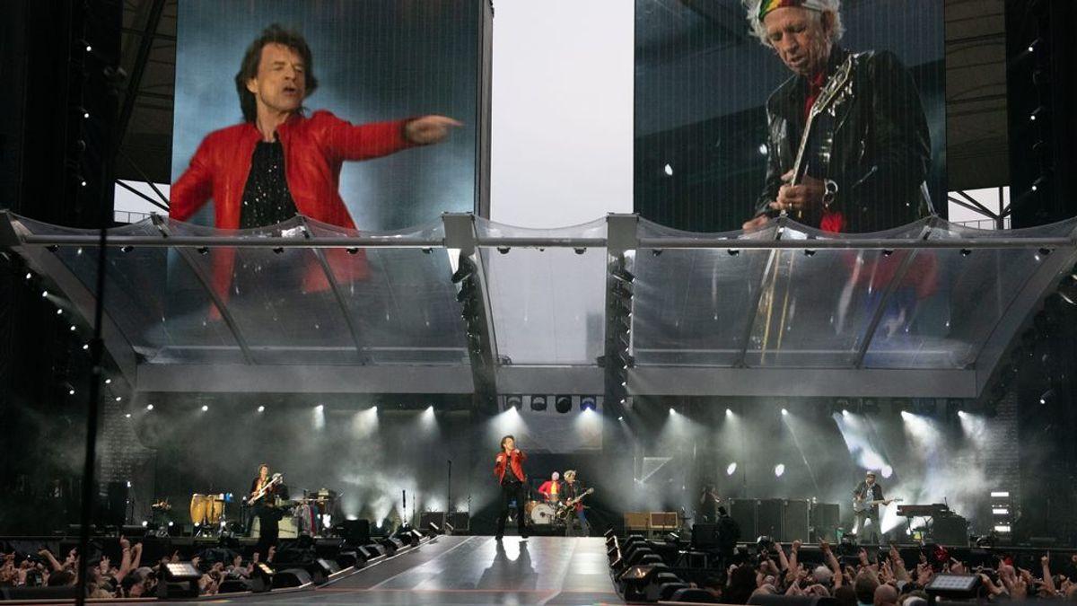 El experimento alemán que arroja esperanza sobre el futuro de los conciertos en tiempos de virus