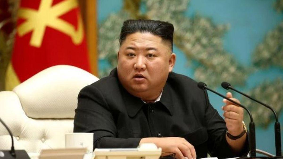 Una ONG denuncia que Corea del Norte confina a sus enfermos de coronavirus en campos de cuarentena