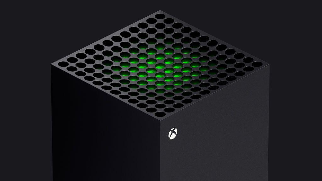 Análisis de Xbox Series X: así es la nueva consola de Microsoft