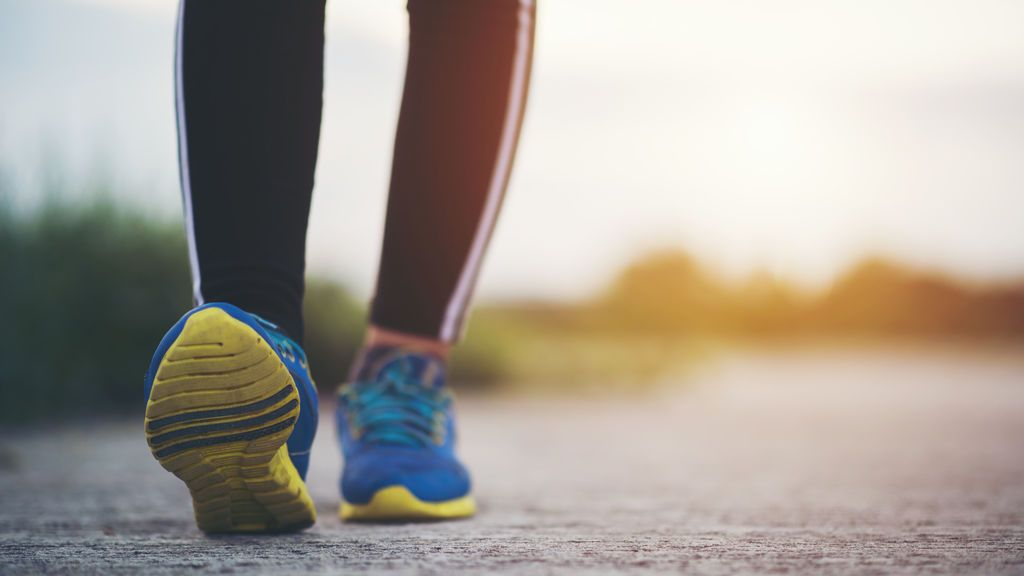 close-up-on-running-shoes-fitness-women-training-and-jogging